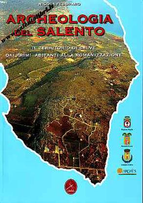 Immagine di Archeologia del Salento