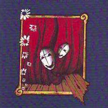 Immagine per la categoria Teatro Dialettale
