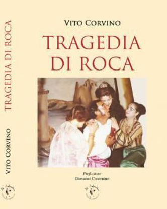 Immagine di TRAGEDIA DI ROCA